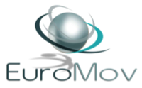 logo_euromov_medium